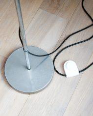 vintage-rvs-vloerlamp-metalen-zilveren-spot-8