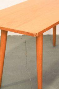 vintage-salontafel-hout-eiken-jaren-60-taps-toe-lopende-poten-5