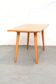 vintage-salontafel-hout-eiken-jaren-60-taps-toe-lopende-poten-6