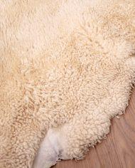 vintage-schapenvacht-vachtje-creme-wit-4