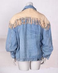 vintage-spijkerjas-franjes-cowboy-fringes-denim-jacket-2
