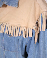 vintage-spijkerjas-franjes-cowboy-fringes-denim-jacket-5