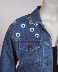 vintage-spijkerjasje-googly-eyes-customized-5