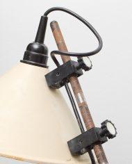 vintage-staande-leeslamp-bruin-3