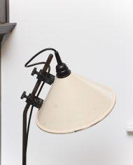 vintage-staande-leeslamp-bruin-4