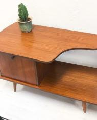 vintage-telefoonkastje-sidetable-teakhout-fineer-jaren-60-2