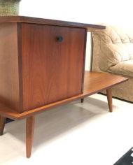 vintage-telefoonkastje-sidetable-teakhout-fineer-jaren-60-5