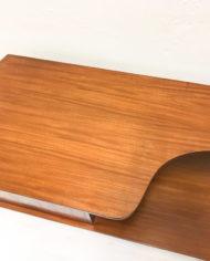 vintage-telefoonkastje-sidetable-teakhout-fineer-jaren-60-6