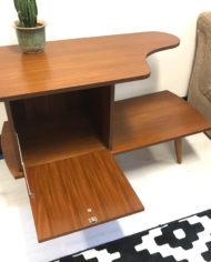vintage-telefoonkastje-sidetable-teakhout-fineer-jaren-60-7