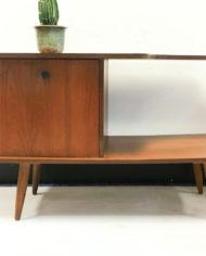 vintage-telefoonkastje-sidetable-teakhout-fineer-jaren-60-8