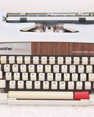 vintage-typemachine-brother-deluxe-1510-hout-look-wooden-2