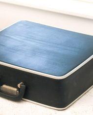 vintage-typemachine-brother-deluxe-1510-hout-look-wooden-4