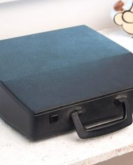 vintage-typemachine-geel-tippa-s-adler-6