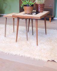 vintage-vachtje-vloerkleed-tapijt-flokati-schapenvacht-creme-2