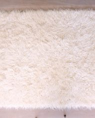 vintage-vachtje-vloerkleed-tapijt-flokati-schapenvacht-creme-4