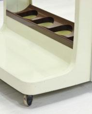 vintage-verrijdbare-minibar-bar-cart-jaren-70-wit-kunststof-6
