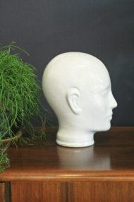 vintage-wit-keramieken-hoofd-koptelefoon-2