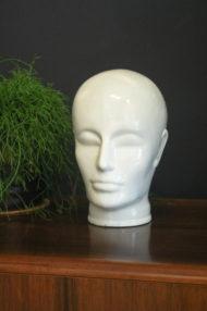 vintage-wit-keramieken-hoofd-koptelefoon-3