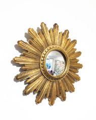 vintage-zonnespiegel-butlers-eye-spiegel-verguld-2