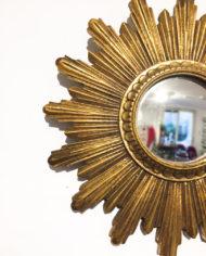 vintage-zonnespiegel-butlers-eye-spiegel-verguld-3