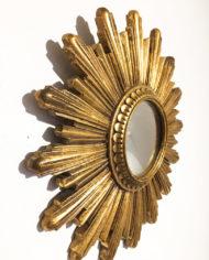vintage-zonnespiegel-butlers-eye-spiegel-verguld-4