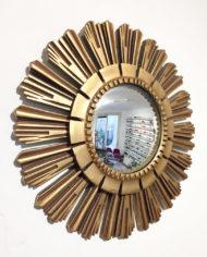 vintage-zonnespiegel-butlers-eye-spiegel-verguld-art-deco-2