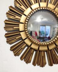 vintage-zonnespiegel-butlers-eye-spiegel-verguld-art-deco-3
