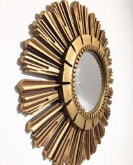 vintage-zonnespiegel-butlers-eye-spiegel-verguld-art-deco-4