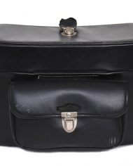 vintage-zwarte-cameratas-voorvak-2
