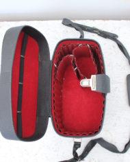 vintage-zwarte-cameratas-voorvak-gesp-5