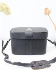 vintage-zwarte-cameratas-voorvak-gesp-6