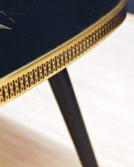 vintage-zwarte-pauwen-tafel-goud-pootjes-6