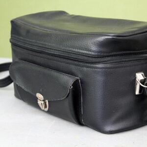 vintage-zwarte-soepele-cameratas-2