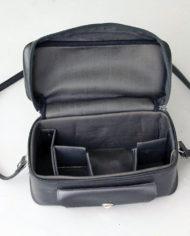 vintage-zwarte-soepele-cameratas-3