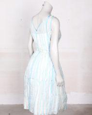 wit-blauw-gestreepte-vintage-jaren-50-jurk-cocktailjurk-petticoat-2
