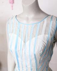 wit-blauw-gestreepte-vintage-jaren-50-jurk-cocktailjurk-petticoat-3