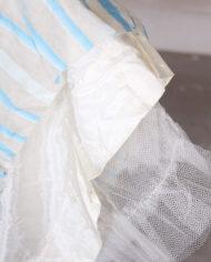 wit-blauw-gestreepte-vintage-jaren-50-jurk-cocktailjurk-petticoat-4