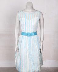 wit-blauw-gestreepte-vintage-jaren-50-jurk-cocktailjurk-petticoat-5