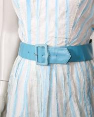 wit-blauw-gestreepte-vintage-jaren-50-jurk-cocktailjurk-petticoat-6