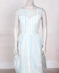 wit-blauw-gestreepte-vintage-jaren-50-jurk-cocktailjurk-petticoat-7