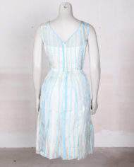 wit-blauw-gestreepte-vintage-jaren-50-jurk-cocktailjurk-petticoat-8