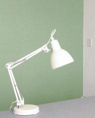 witte-schaarlamp-bureaulamp-vintage-retro-2