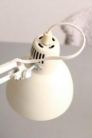 witte-schaarlamp-bureaulamp-vintage-retro-3