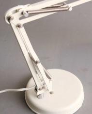 witte-schaarlamp-bureaulamp-vintage-retro-4