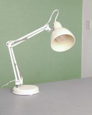 witte-schaarlamp-bureaulamp-vintage-retro-5