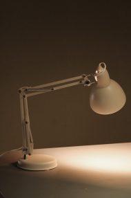 witte-schaarlamp-bureaulamp-vintage-retro-7