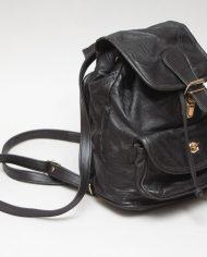 zwart-vintage-rugtasje-rugzakje-2