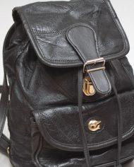 zwart-vintage-rugtasje-rugzakje-3