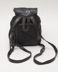 zwart-vintage-rugtasje-rugzakje-4
