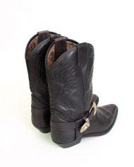 zwarte-cowboy-laarzen-el-pancho-14